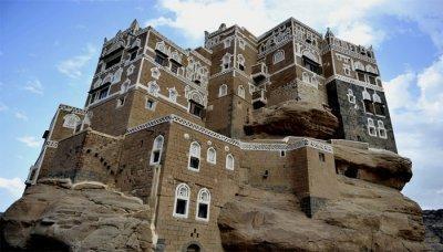استشهاد وجرح 6 بقصف طيران العدو السعودي على بني حشيش