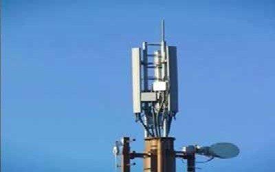 الاتصالات: أعمال تخريبية تؤدي إلى توقف خدمة الانترنت