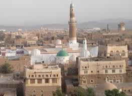 صعدة: استشهاد 8 مواطنين إثر استهداف العدوان مخيم البدو والرحل بكتاف