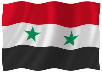 داعش يفجر ثلاثة مدافن برجية في مدينة تدمر السورية