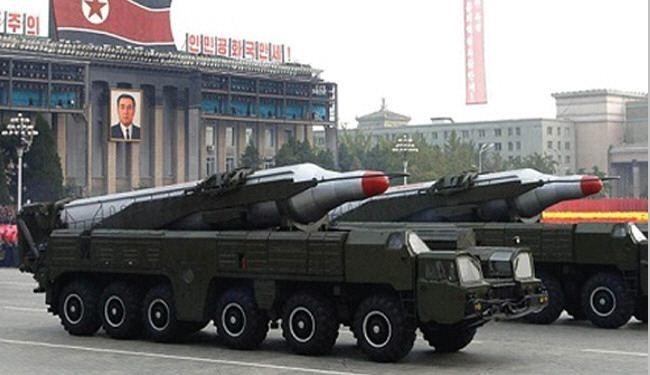 هل سيضرب اليمن عواصم العدوان بصواريخ (موسودان) الاستراتيجية؟