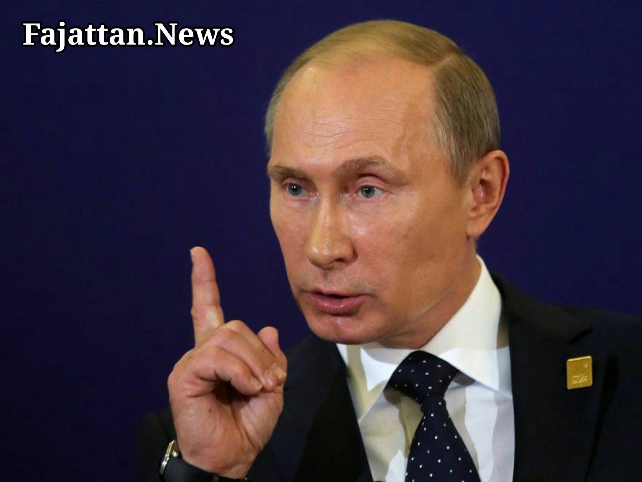 قلق أمريكي حول تحركات عسكرية روسية في سوريا
