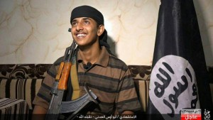 داعش عدن 2