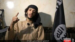 داعش عدن 3
