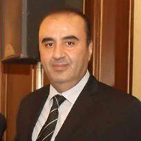 قاسم-حدرج