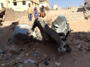 قصف-حي-العصيمي6